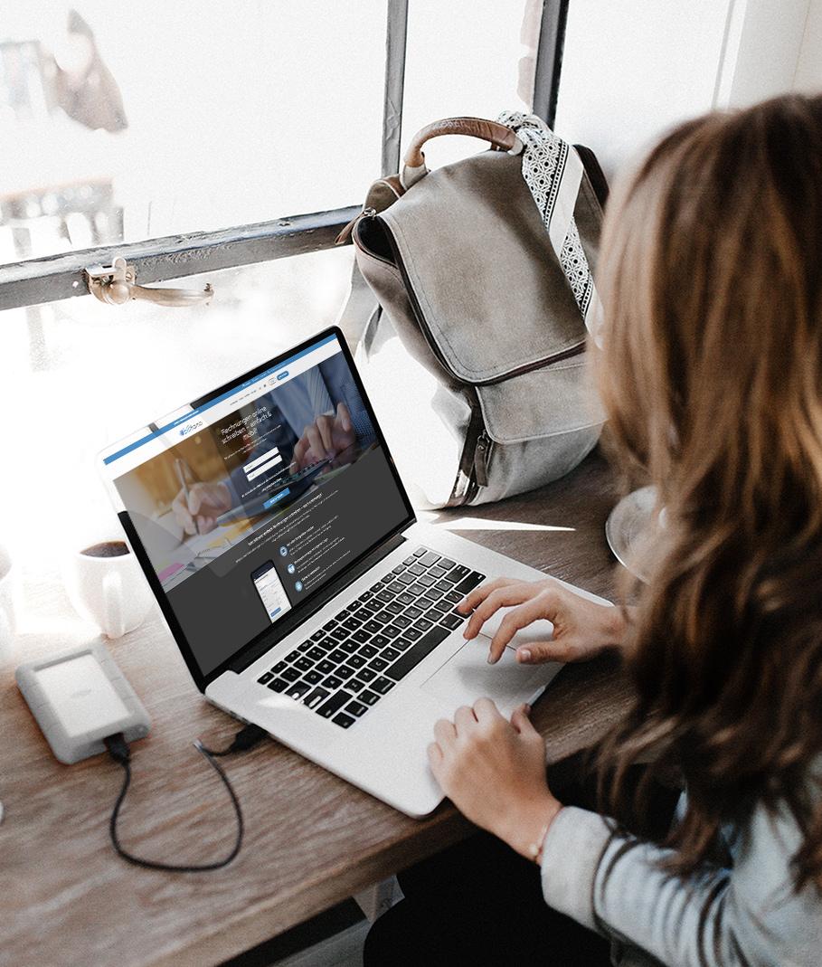 Billtanode Einfach Rechnungen Online Schreiben Justawesome